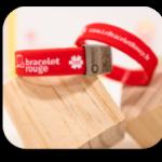 Bracelet SOS